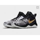 Кроссовки Nike Zoom Rev BHM  Оригинал 26см